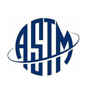 \ASTM